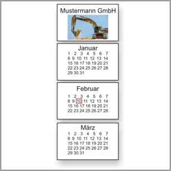 3-monats-kalender-drucken