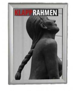 alu-klapprahmen-a1-a2-a3