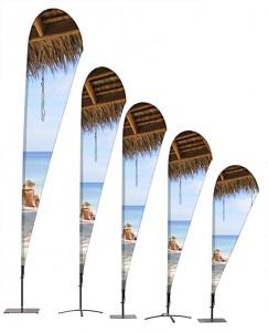beachflag-tropfenform-strandfahne