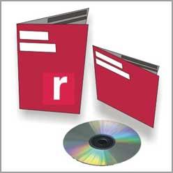 cd-huellen-booklets-drucken
