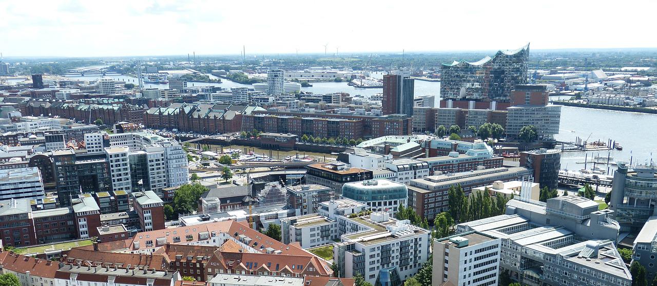 Druckerei Hamburg Vielbillig De Ihre Druckerei Für Hamburg