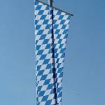 fahne-hochformat