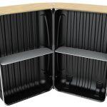 koffertheke-koffer-zwischenboden