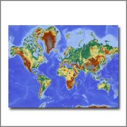 landkarte-drucken