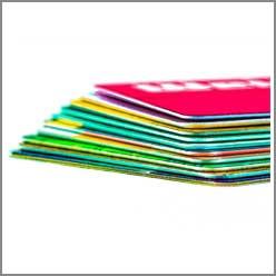 plastikkarten-drucken