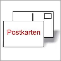 postkarten-drucken