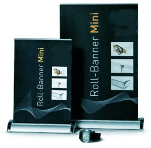 roll-up-banner-mini