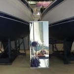 rollup-banner-yacht-segeln