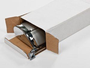 rollup-mini-detail-einzelkarton