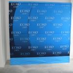 textile-messewand-vorn-pressewand